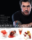 Dessert FourPlay : Sweet Quartets from a Four-Star Pastry Chef - eBook