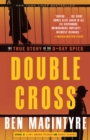 Double Cross - eBook
