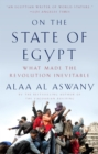 On the State of Egypt - eBook