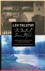 The Death of Ivan Ilyich - Book