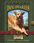 Dog Diaries #1: Ginger - Book