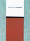 Safety of Tourist Submersibles - Book