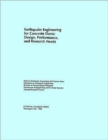 Earthquake Engineering for Concrete Dams : Design, Performance, and Research Needs - Book