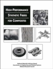 High Performance Synthetic Fibers for Composites - Book