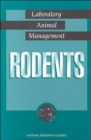 Rodents - Book