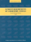 Nutrient Requirements of Laboratory Animals, : Fourth Revised Edition, 1995 - Book