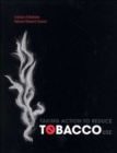 Taking Action to Reduce Tobacco Use - Book