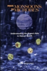 From Monsoons to Microbes : Understanding the Ocean's Role in Human Health - Book