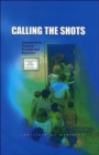 Calling the Shots : Immunization Finance Policies and Practices - Book