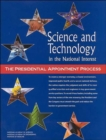 Science and Technology in the National Interest : The Presidential Appointment Process - Book