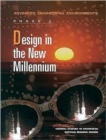 Design in the New Millennium : Advanced Engineering Environments Phase 2 - Book