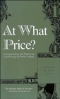 At What Price? : Conceptualizing and Measuring Cost-of-Living and Price Indexes - Book