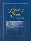 The Bering Sea Ecosystem - Book