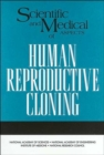 Scientific and Medical Aspects of Human Reproductive Cloning - Book