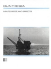 Oil in the Sea : Inputs, Fates, and Effects - Book