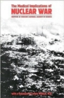 The Medical Implications of Nuclear War - Book