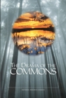 The Drama of the Commons - Book