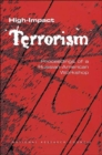 High-Impact Terrorism : Proceedings of a Russian-American Workshop - Book