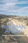 Riparian Areas : Functions and Strategies for Management - Book
