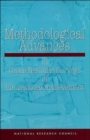 Methodological Advances in Cross-National Surveys of Educational Achievement - Book