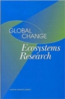 Global Change Ecosystems Research - Book