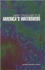 New Strategies for America's Watersheds - Book