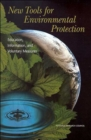 New Tools for Environmental Protection : Education, Information, and Voluntary Measures - Book