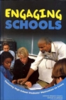 Engaging Schools : Fostering High School Students' Motivation to Learn - Book