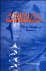 Animal Biotechnology : Science Based Concerns - Book