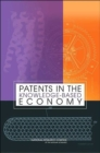 Patents in the Knowledge-Based Economy - Book