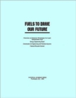 Fuels to Drive Our Future - Book