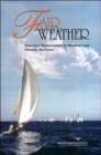 Fair Weather : Effective Partnerships in Weather and Climate Services - Book
