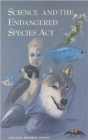 Science and the Endangered Species Act - Book