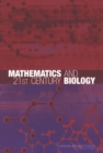 Mathematics and 21st Century Biology - Book