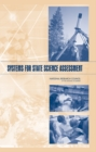 Systems for State Science Assessment - Book
