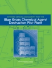 Interim Design Assessment for the Blue Grass Chemical Agent Destruction Pilot Plant - Book