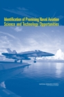 Identification of Promising Naval Aviation Science and Technology Opportunities - Book