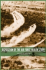 Disposition of the Air Force Health Study - Book