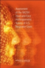 Assessment of the NIOSH Head-and-Face Anthropometric Survey of U.S. Respirator Users - Book