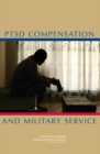 PTSD Compensation and Military Service - eBook