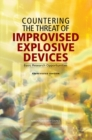 Countering the Threat of Improvised Explosive Devices : Basic Research Opportunities: Abbreviated Version - Book
