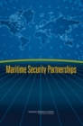 Maritime Security Partnerships - eBook