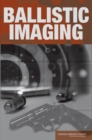 Ballistic Imaging - eBook
