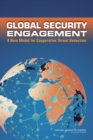 Global Security Engagement : A New Model for Cooperative Threat Reduction - Book