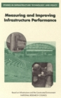 Measuring and Improving Infrastructure Performance - eBook