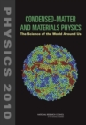 Condensed-Matter and Materials Physics : The Science of the World Around Us - eBook