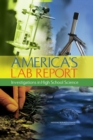 America's Lab Report : Investigations in High School Science - Book