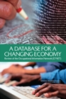 A Database for a Changing Economy : Review of the Occupational Information Network (O*NET) - eBook