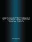 Report of the Panel on Implementing Recommendations from the New Worlds, New Horizons Decadal Survey - eBook