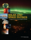 Solar and Space Physics : A Science for a Technological Society - eBook